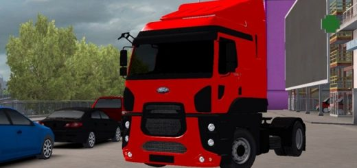 ford-cargo