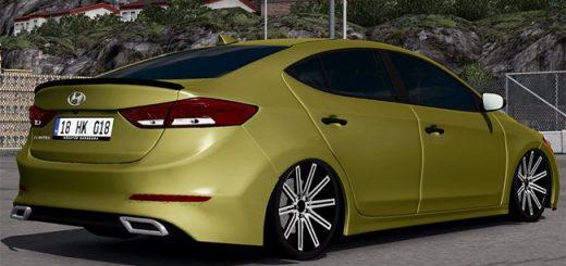 hyundai-elentra-2017-model