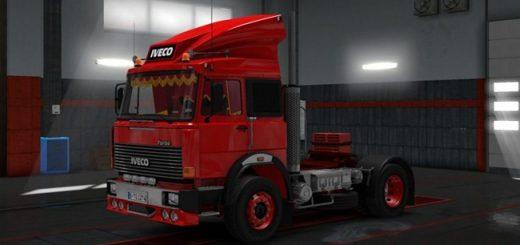 lveco-190-38-kamyon