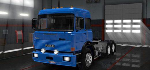 lveco-turbostar-kamyon