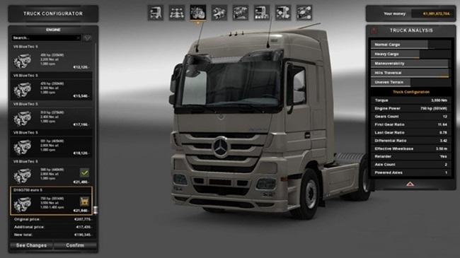 mercedes-750-hp