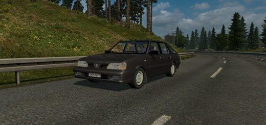 polonez-caro-plus-1999-model