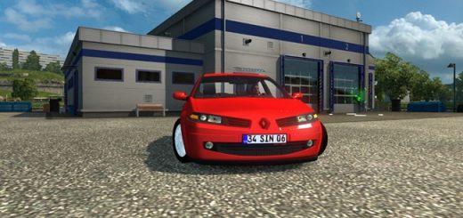 renault-megane-2-sedan