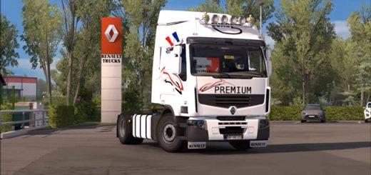 renault-premium-kamyon