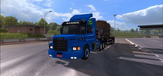 scania-113-kamyon