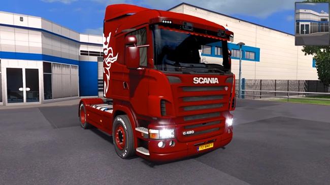 scania-g480-kamyon