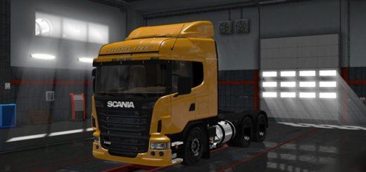 scania-highline-440