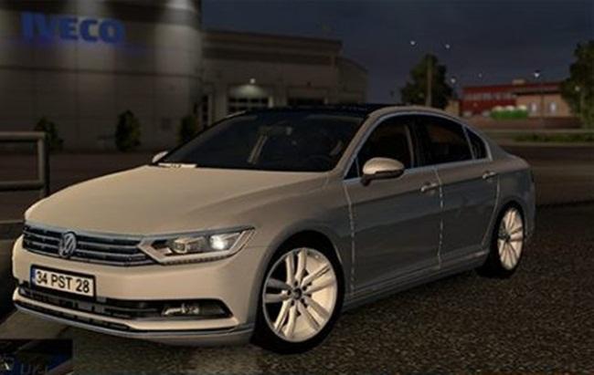 volkswagen-arteon-2018-model