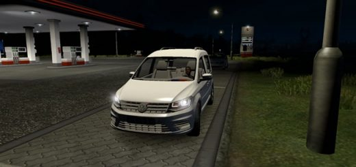 volkswagen-caddy-araba
