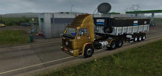 volkswagen-titan