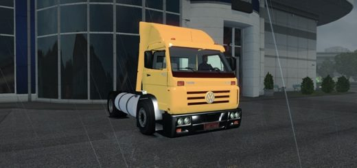 volkswagen-titan-kamyon