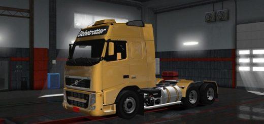 volvo-fh-440-kamyon