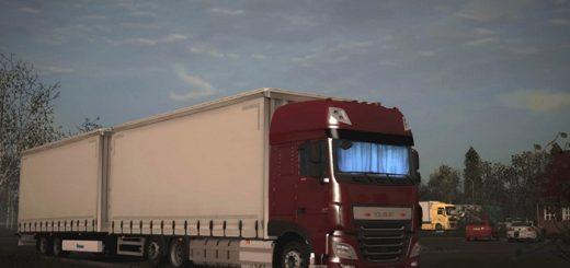 daf-xf-euro-6-kamyon