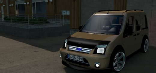 ets2-ford-transit-connect