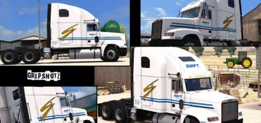 freightliner-fld-swift-skin