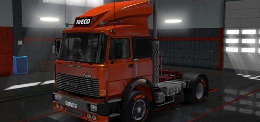 iveco-190-38-special