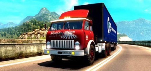 maz-504-515-kamyon
