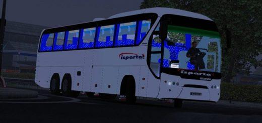 neoplan-tourliner-l-otobus-yama