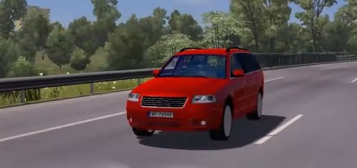 volkswagen-passat-b5-araba