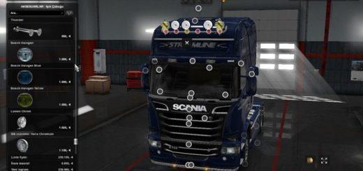 butun-kamyonlar-icin-modifiye-yama