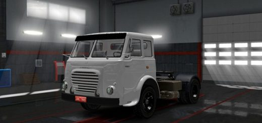 fiat-210