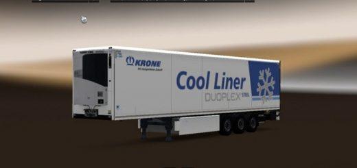 krone-cooliner-dorse