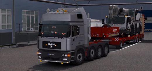 man-f2000-kamyon