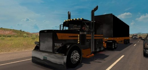 peterbilt-steady-grindin-skin