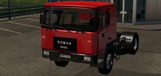roman-diesel-kamyon