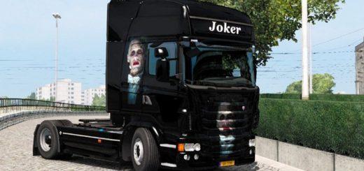 joker-skin