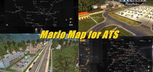 mario-haritasi