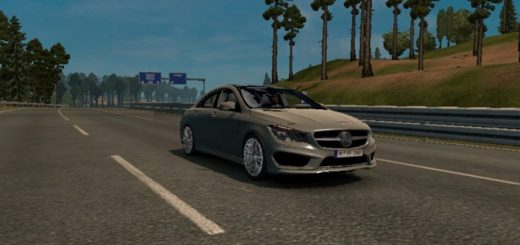 mercedes-benz-cla-araba