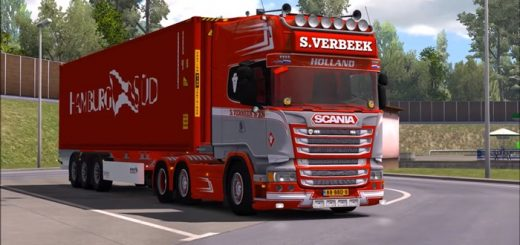 scania-r440-verbeek-kamyon