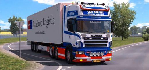 scania-r500-kamyon
