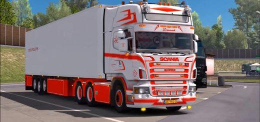 scania-r620-kamyon