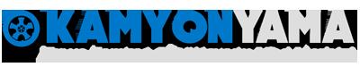 KamyonYama.Com - Kamyon Oyunları Mod ve Yama Sitesi